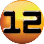 Телеканал РЕН-ТВ Регион 12