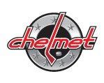 chelmet_logo