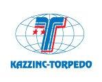 kazcink (1)
