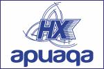 Ариада-НХ - лого